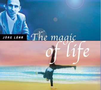The Magic of Life