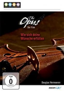 The Opus - der Film
