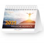 "Kalender ""Magische Momente 2021"""