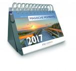 "Kalender ""Magische Momente 2017"""