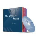 Audioprogramm - Die Magische Stunde