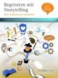 Begeistern mit Storytelling