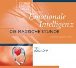 CD Emotionale Intelligenz - Die Magische Stunde
