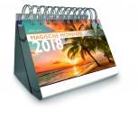 "Kalender ""Magische Momente 2018"""