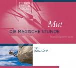 CD Mut - Die Magische Stunde