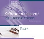 CD Selbstmanagement - Die Magische Stunde